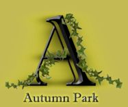 Autumn Park HomeOwners Association